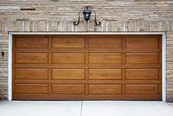 HighTech Garage Doors Downers Grove, IL 630-468-0913