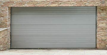 HighTech Garage Doors, Downers Grove, IL 630-468-0913